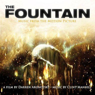 آهنگ فیلم Fountain