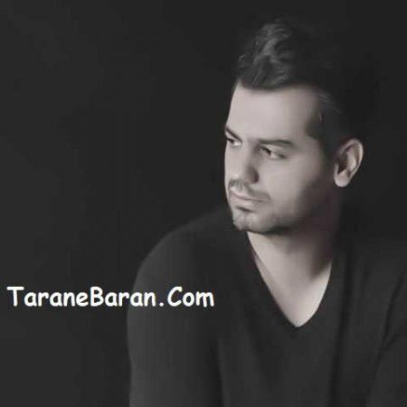 آهنگ های شهاب رمضان 99 و 2020
