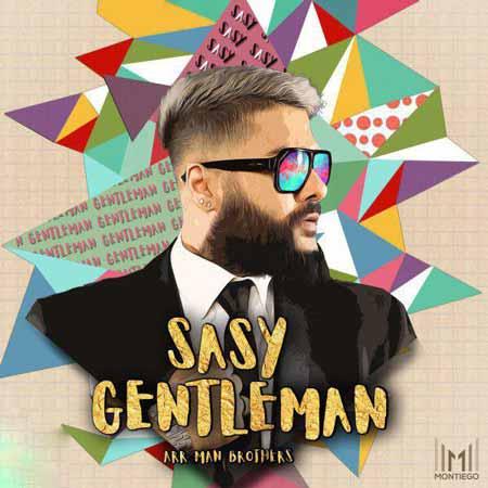 آهنگ ساسی |جنتلمن